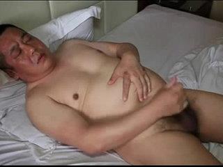 fat top